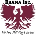Picture for category WM Drama Inc.
