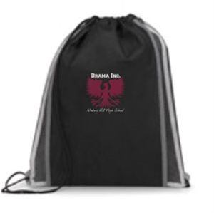 Picture of WMDI - Cinch Bag