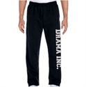 Picture of WMDI - Sweatpants
