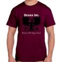 Picture of WMDI - Short Sleeve Shirt