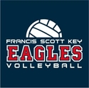 Picture for category FSK Volleyball