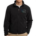 Picture of TR - Full Zip Fleece Jacket