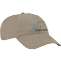 Picture of TR - Low Profile Cap