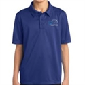 Picture of TR - Youth Performance Polo