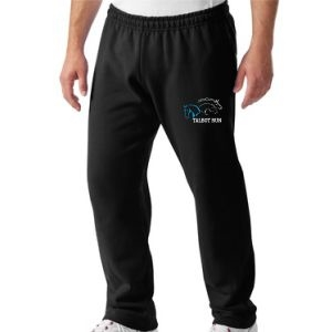 Picture of TR - Sweatpants