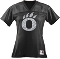 Picture of ODW - Glitter Jersey
