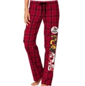 Picture of FCAMD - Flannel Pants