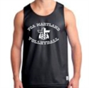 Picture of FCAMD - Reversible Tank