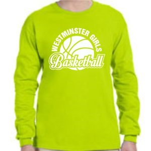 Picture of WGB - Long Sleeve