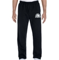 Picture of WGB - Sweatpants