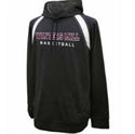 Picture of WMBB - Performance Sweatshirt