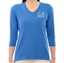 Picture of CH - Perfect Fit V Neck