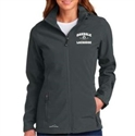 Picture of Oakdale - Eddie Bauer Softshell Parka