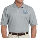 Picture of CH - Pima Cotton Polo