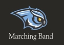 Picture for category Westminster Marching Band