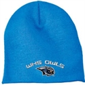 Picture of WHSMB - Beanie
