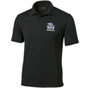 Picture of WHSMB - Moisture Wicking Polo