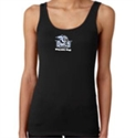 Picture of WHSMB - Ladies' Tank Top