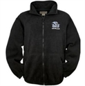 Picture of WHSMB - Fleece Jacket
