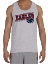 Picture of FSKV - Tank Top