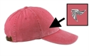 Picture of WMV - Hat