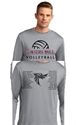 Picture of WMV - Long Sleeve T-Shirt