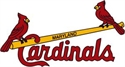 Picture for category Maryland Cardinals