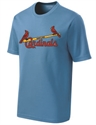 Picture of MC - Moisture Wicking T-Shirt