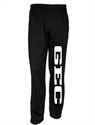 Picture of GEC - Track Pants