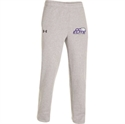 Picture of CCE - UA Sweatpants