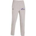 Picture of CCE - UA Sweatpants