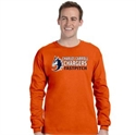 Picture of CCC - Cotton Long Sleeve T-shirt