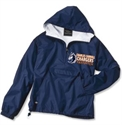 Picture of CCC - 1/4 Jacket