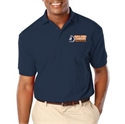 Picture of CCC - Snag Resistant Polyester Polo
