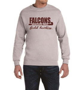 Picture of WMFH - Crewneck Sweatshirt