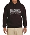 Picture of WMFH - Hooded Sweatshirt