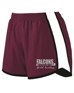 Picture of WMFH - Running Shorts