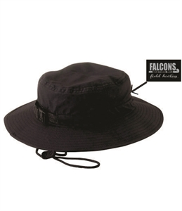 Picture of WMFH - Bucket Hat