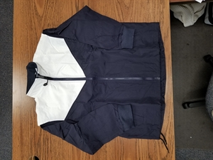 Picture of Clearance - Youth Charles River Championship Jacket