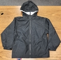 Picture of Clearance - Youth Port Authority Team Jacket