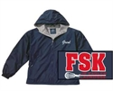 Picture of FSKJRLAX - Jacket