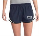 Picture of FSKJRLAX - Ladies' Shorts