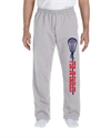 Picture of FSKJRLAX - Sweatpants