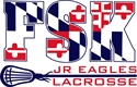 Picture for category FSK Jr. Eagles Lacrosse