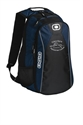 Picture of GEC - Ogio Marshall Backpack