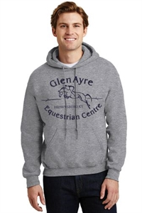 Picture of GEC - Cotton Hoodie