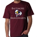 Picture of FCA - Short Sleeve Shirt