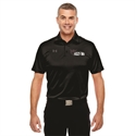 Picture of WMBS - Under Armour Tech Polo