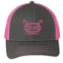 Picture of Check-Hers - Mesh Back Hat