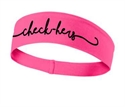 Picture of Check-Hers - Glitter Headband